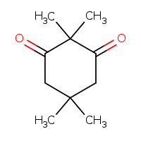2D chemical structure of 702-50-1