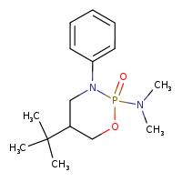 2D chemical structure of 70219-44-2