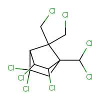 2D chemical structure of 70459-31-3