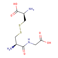 2D chemical structure of 70555-24-7