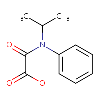 2D chemical structure of 70628-36-3