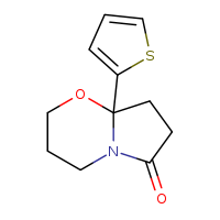 2D chemical structure of 7088-20-2