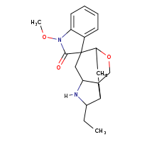 2D chemical structure of 7096-96-0