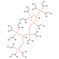 2D chemical structure of 70969-55-0