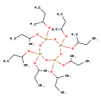 2D chemical structure of 70969-56-1