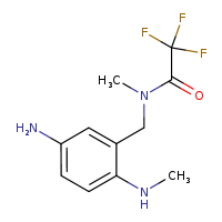 2D chemical structure of 71130-57-9