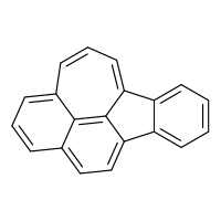 2D chemical structure of 71156-86-0