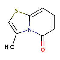 2D chemical structure of 71310-14-0