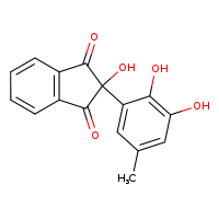 2D chemical structure of 71313-25-2