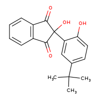 2D chemical structure of 71313-36-5