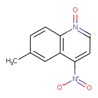 2D chemical structure of 715-48-0