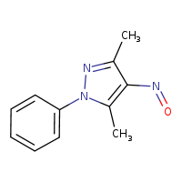 2D chemical structure of 715-99-1