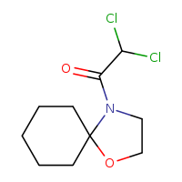 2D chemical structure of 71526-07-3