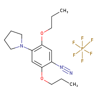 2D chemical structure of 71566-35-3
