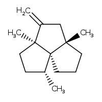 2D chemical structure of 71596-72-0