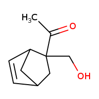 2D chemical structure of 71735-24-5