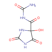 2D chemical structure of 71886-22-1