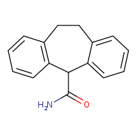 2D chemical structure of 7199-29-3