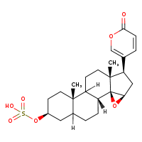 2D chemical structure of 72093-17-5