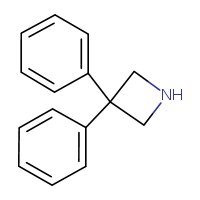 2D chemical structure of 7215-23-8