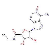 2D chemical structure of 72209-27-9