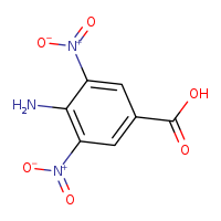2D chemical structure of 7221-27-4