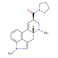 2D chemical structure of 7221-79-6