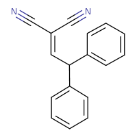 2D chemical structure of 72227-96-4