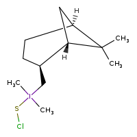 2D chemical structure of 72269-53-5
