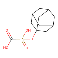 2D chemical structure of 72305-18-1