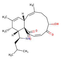 2D chemical structure of 72363-47-4