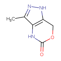 2D chemical structure of 72499-48-0
