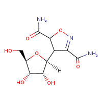 2D chemical structure of 72671-95-5
