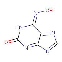 2D chemical structure of 7269-59-2
