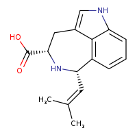 2D chemical structure of 72690-85-8