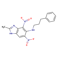 2D chemical structure of 72766-30-4