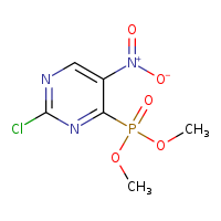 2D chemical structure of 72900-86-8