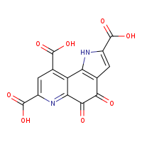 2D chemical structure of 72909-34-3