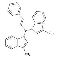2D chemical structure of 72953-47-0