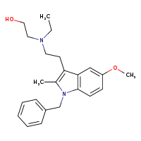 2D chemical structure of 7349-42-0