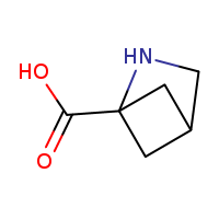 2D chemical structure of 73550-56-8