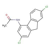 2D chemical structure of 73664-41-2