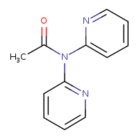 2D chemical structure of 73664-46-7