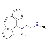 2D chemical structure of 73728-49-1