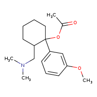 2D chemical structure of 73806-47-0