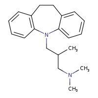 2D chemical structure of 739-71-9