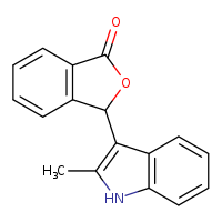 2D chemical structure of 73973-01-0