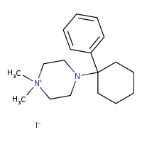 2D chemical structure of 74038-12-3