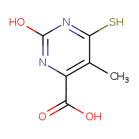 2D chemical structure of 74039-19-3
