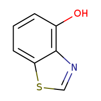 2D chemical structure of 7405-23-4